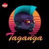 L'Omy - Taganga ilustración