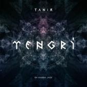 Холод (feat. Bayzakova) - Tanir