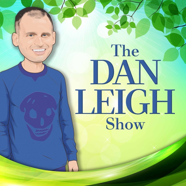 The Dan Leigh Show