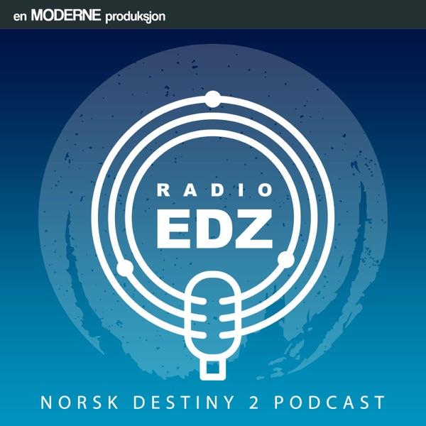 Radio EDZ