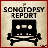 The Songtopsy Report: The Worst Music, Dissected