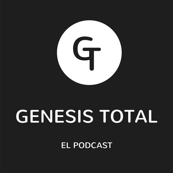 Genesis Total