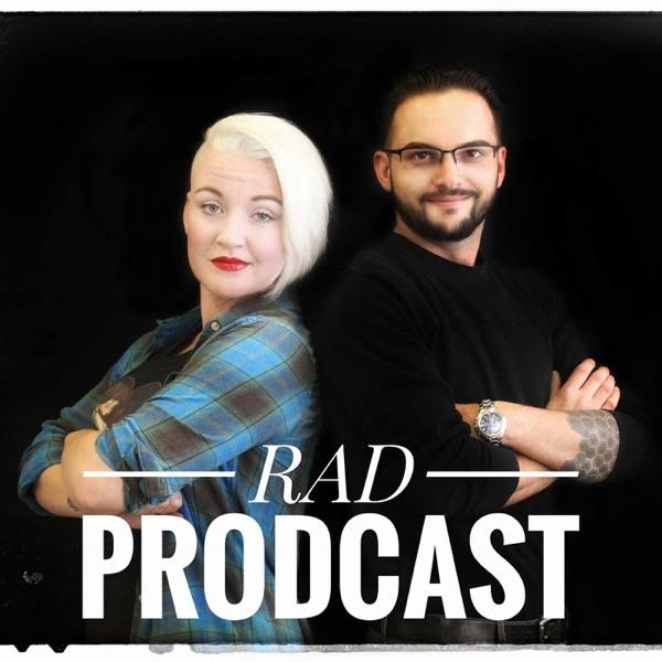 The RAD Prodcast