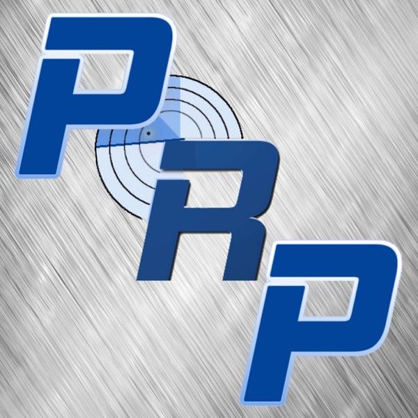 PolyRadarPodcast