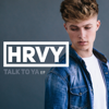 Personal - HRVY mp3