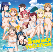 Duo Trio Collection, Vol. 1: Summer Vacation - EP