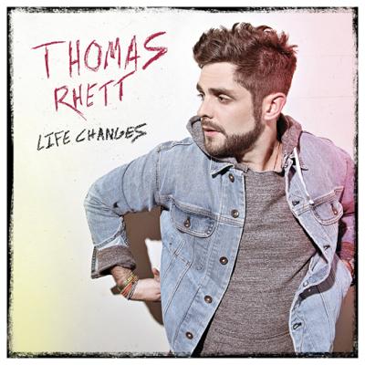 Marry Me - Thomas Rhett song