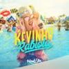 Rabiola - Single, Mc Kevinho