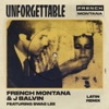 Unforgettable (Latin Remix) [feat. Swae Lee] - Single, French Montana & J Balvin