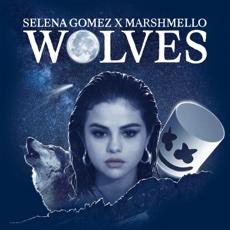 Baixar Wolves - Selena Gomez & Marshmello
