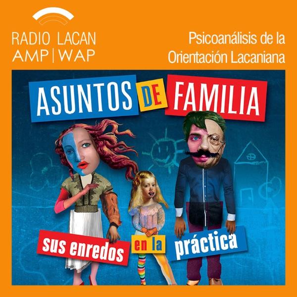 RadioLacan.com | Sobre las Conversaciones del VIII ENAPOL