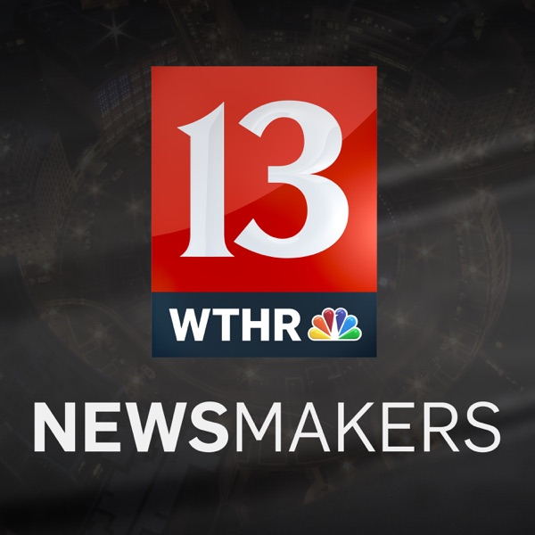 WTHR Newsmakers