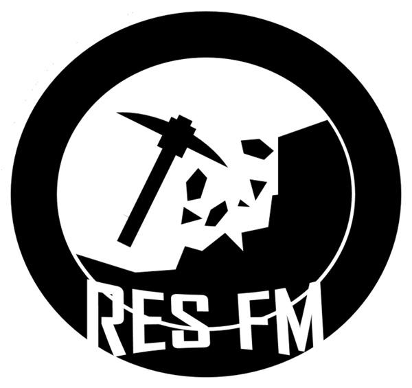 Ressourcen.fm