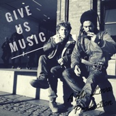Give Us Music