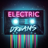Electric Dreams - Various Artists