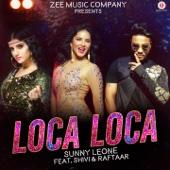 [Download] Loca Loca MP3