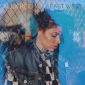 [Download] East West MP3