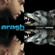 Dooset Daram [feat. Helena] [Radio Version] - Arash