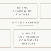 Mitch Landrieu - In the Shadow of Statues (Unabridged)  artwork