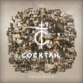 ปรารถนาสิ่งใดฤๅ - Cocktail