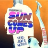 Sun Comes up Remix feat Rudimental James Arthur Single
