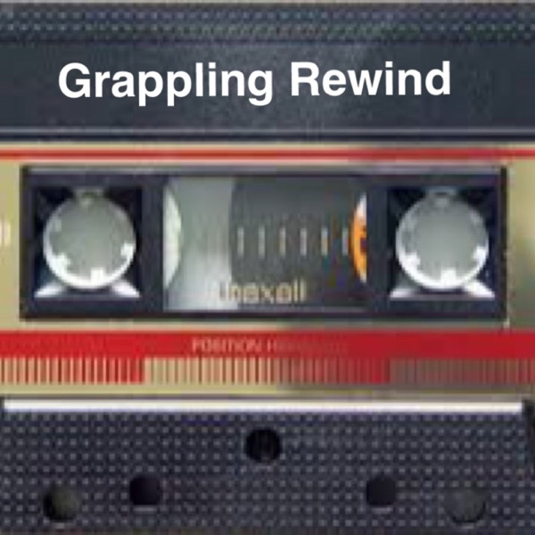 Grappling Rewind