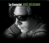 Lo Esencial: José Feliciano