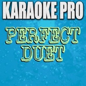 [Download] Perfect Duet (Originally Performed by Ed Sheeran and Beyonce) [Instrumental Version] MP3