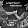 David Lee Murphy & Kenny Chesney