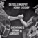 Everything's Gonna Be Alright - David Lee Murphy & Kenny Chesney