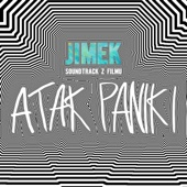 JIMEK - Atak Paniki artwork
