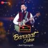 Barsaat Mein Zee Music Originals - Jeet Gannguli mp3