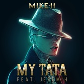 My Tata (feat. Jeremih)