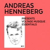 Anger (Andreas Henneberg Remix)