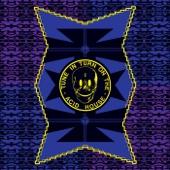 Blue Pyramid (Khidja Remix)