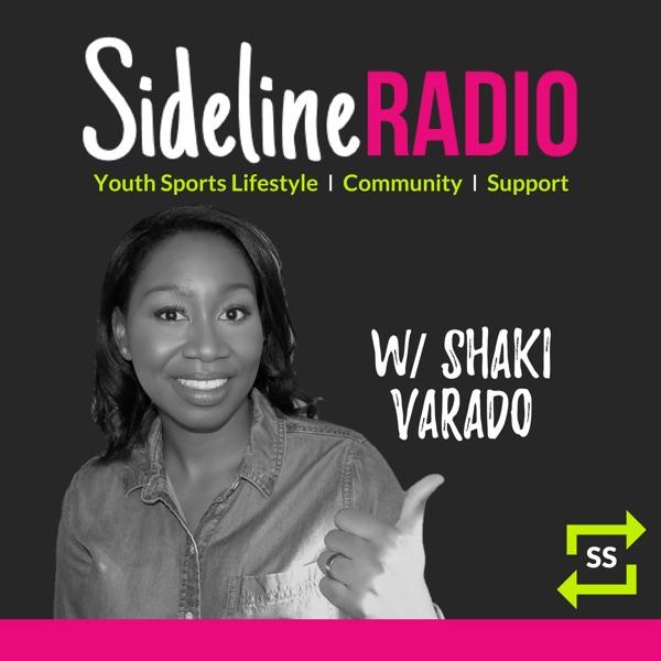 Sideline Radio