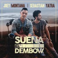 Descargar mp3 Joey Montana & Sebastian Yatra Suena El Dembow