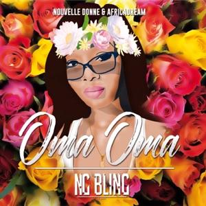 NG BLING - Oma Oma