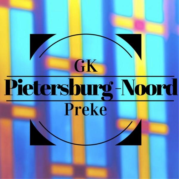 GK Pietersburg Noord Prediking