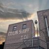 Colin Shoff & Co.