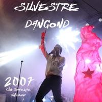 Club Campestre Valledupar 2007 (En Vivo) - Silvestre Dangond