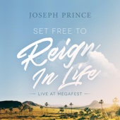 Set Free to Reign in Life ​(Live at Megafest)