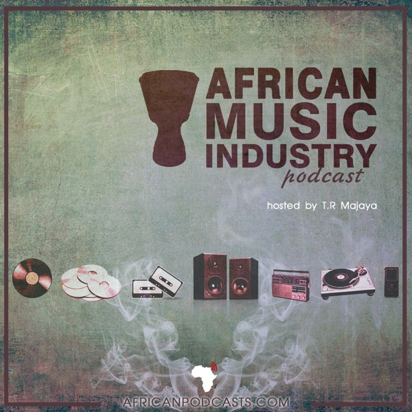 African Music Industry