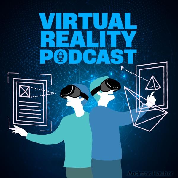 Vollkommen Real, das Potential der virtuellen Realität