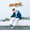 Marteen - We Cool