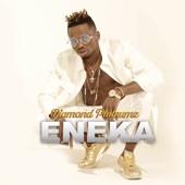 Diamond Platnumz - Eneka artwork