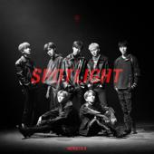 [Download] Spotlight MP3