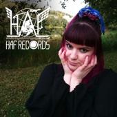 april #3 -Haneda International Anime Music Festival Presents- - EP