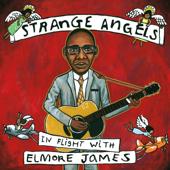 Download Jamey Johnson - It Hurts Me Too