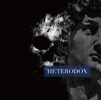 Angelo - HETERODOX artwork